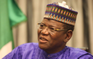 Sule Lamido to remain in our custody for investigation–Police