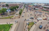 Edo Govt to develop world class traffic system