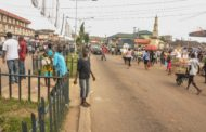 Street Trading, Traffic: Govt decongests Ring road, environs