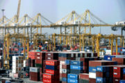 Maritime stakeholders express fears on actualising 24-hour port operations