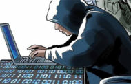 """""""WannaCry"""" Ransomeware: NCC issues protective measures"""
