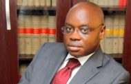 """Corruption: Nwobike says N750,000 not a bribe, but """"assistance"""" to judge"""