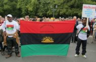 Anambra Police to enforce ban on IPOB activities