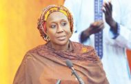 Nigeria imports goods worth N6.7trn in 2015 – Minister