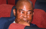 Justice Ngwuta lied about age, missing diplomatic passport -witness tell court