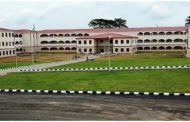 100 YEARS OSUN STEEL HIGH SCHOOLS: AREGBESOLA'S GIFT TO AFRICA