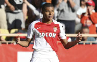 Man City prepare world-record bid for Mbappe