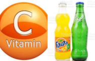 Taking Fanta, Sprite with Vitamin C is poisonous - Court