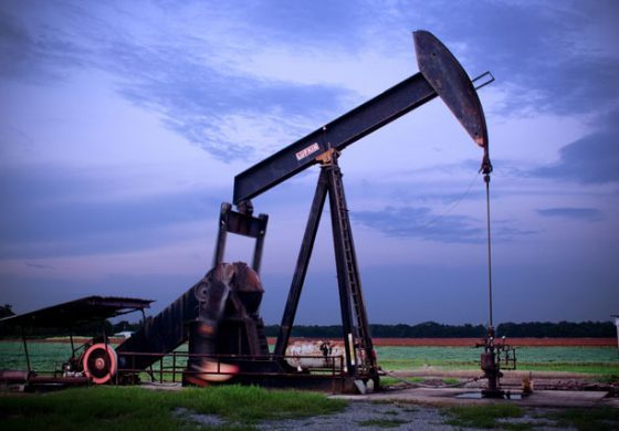 Nigeria Aims 15 Dollars per Barrel Oil Production Cost