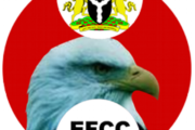 EFCC lauds CJN's move to prioritise corruption cases in courts
