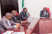World Bank Projects: Monitoring team ranks Edo high on Transparency, job creation