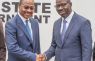 Obaseki restates commitment to Primary Health Care in Edo