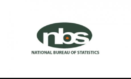 Nigeria's Inflation Drops To 16.05 % In July – NBS