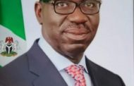 World Food Day: Obaseki Salutes Farmers, Rural Women For Contributions To Human Existence