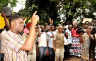 Traders protest in Benin over increased levies, cry to Govt ...Deputy Gov promises govt intervention