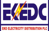 Eko Disco launches operation fight against energy theft