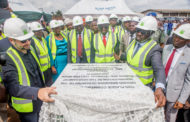 Vocational Education, proven route to sustainable economic empowerment –Obaseki ...Kick-starts reconstruction of old Benin Tech College