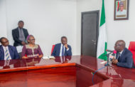 Obaseki Restates Commitment To PHC.....Waives Call Duty Tax For UBTH Doctors