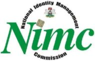 NIMC pledges to ensure enrollment of all Nigerians – DG