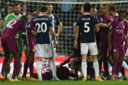 'It's tough to accept' - Manchester City boss Guardiola reacts to latest Gundogan injury
