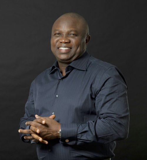 Lagos To Begin Bursary, Scholarship Disbursement December