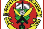 Auchi Poly Proscribes SUG, Goes Ahead With Session Exams