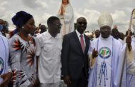 Unity Of Nigeria: Obaseki Urges The Church To Play Its Role