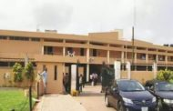 Edo Assembly Approves Loan To Purchase 75 Buses