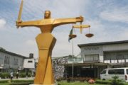 N1.5b Fraud: Edo Apc Woman Leader, Ex-Subeb Chairman, Other Gets Bail