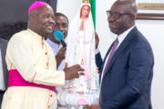 Obaseki Reiterates Pledge To Improve Education, Social Welfare
