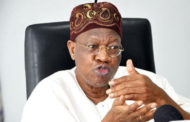 Lai Mohammed Expresses Worry Over Dissemination Of Fake News In Nigeria