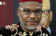 FG Urges International Partners To Starve IPOB Of Funds