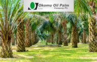 Communities Dev--- Okomu Palm Oil Plc Expends Over N240m