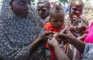 Polio: Kebbi Suspends Immunisation Exercise Due To Lack Of Marker Pens