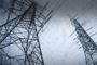 Power Privatization: How States And Local Governments' Investments In Power Were Underestimated