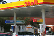 Judge's Absence Stalls FG's $406.8m Suit Against Shell, Hearing Fixed For Nov. 15