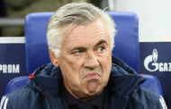 Axed Bayern Boss Ancelotti Vows To Return In 2018-19 Amid Arsenal And Chelsea Links