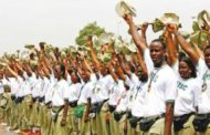 Edo NYSC Permanent Camp To Be Ready For Use In 2018---Obaseki