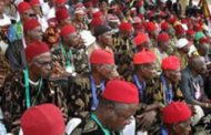Cutting Edge: The Rest Of Nigeria Should Take A Cue From Indigbo!