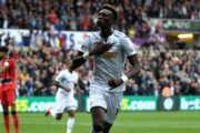 Chelsea Made A Mistake Loaning Out Tammy Abraham, Says Frank Lampard