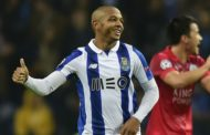 Porto 'Will Give Everything' For Victory Over RB Leipzig - Brahimi