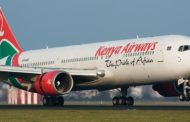 Government Gets Final Control of Kenya Airways