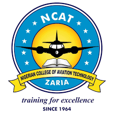 NCAT Targets Acquisition Of 5 Aircraft In 2018