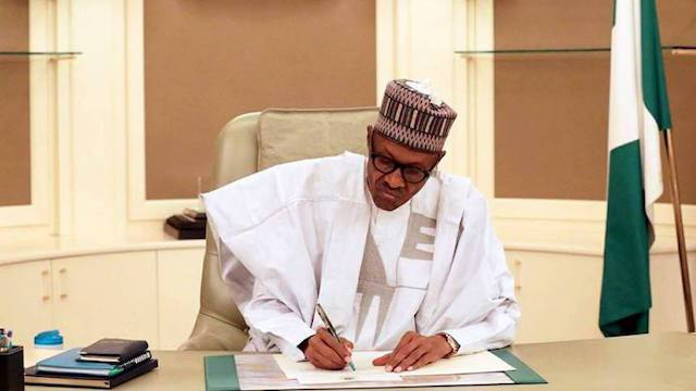 6.8m Nigerians benefit from Social Investment Programme — Presidency