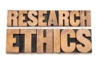 The Role Of Research Ethics In Societal Transformation Emphasisd