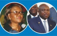 Ambode Appoints Folashade Adesoye As New Head Of Service