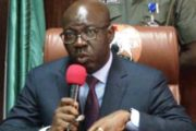 Still on Edo Council Polls: APC Will  Win All 18 LGAs