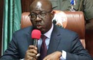 Int'l Day for Women, Girls in Science: Obaseki lauds women for breaking new grounds, urges exploitation of ICT-based solutions