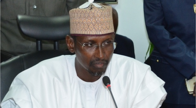 Court Orders FCT Minister To Issue Certified C Of O To Housewife