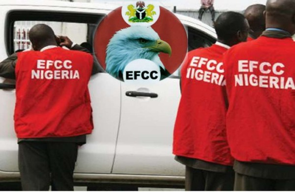 N14bn Police Pension Scam : EFCC Closes Case In Trial-Within-Trial